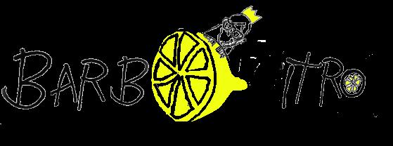 Logo BarbOcitronOK